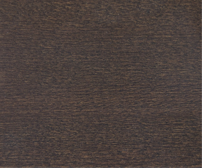 Timberlux 25-35-50mm Wenge Wooden Blinds